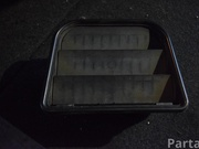 VOLVO 31390867 S60 II 2011 Rear ventilation