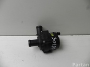 SKODA 5Q0 965 567 / 5Q0965567 RAPID (NH3) 2016 Additional water pump