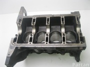 OPEL Z12XEP CORSA D 2008 Engine Block