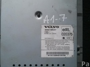 VOLVO 30679537 V50 (MW) 2008 Audio Amplifier