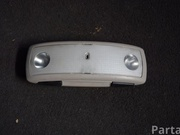 VOLVO 39859711 S60 I 2010 Reading Light