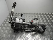 FORD 8V513C529ML FIESTA VI 2010 Motor  power steering