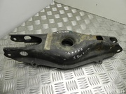MERCEDES-BENZ 2043502908 C-CLASS (W204) 2010 trailing arm