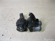 AUDI 0 392 023 007 / 0392023007 A6 (4F2, C6) 2005 Additional water pump