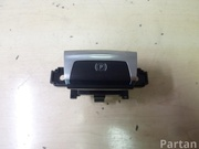 PEUGEOT 96785851 308 II 2015 Switch for electric-mechanical parking brakes -epb-