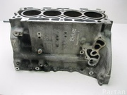FORD 312123058XG, T1DB FOCUS III 2013 Engine Block