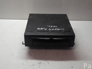 VOLVO 30732660-1 / 307326601 XC90 I 2004 Control unit for navigation system