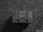VOLVO 30710362 XC90 I 2004 Control unit for seat
