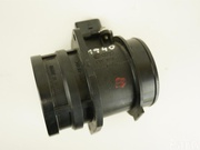 AUDI 06D906461 A4 (8EC, B7) 2006 Air Flow Sensor