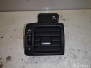 VOLVO V50 (MW) 2009 Intake air duct