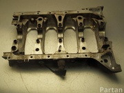 HONDA RBD. HF-205. 060324087 / RBDHF205060324087 ACCORD VII (CL, CN) 2006 Oil Pan Upper
