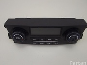 KIA 97250-3E261 / 972503E261 SORENTO I (JC) 2005 Automatic air conditioning control