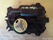 AUDI 4E0 837 059 / 4E0837059 A8 (4E_) 2005 Motor for door close
