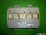 CHRYSLER VOYAGER IV (RG, RS) 2006 Central electronic control unit for comfort system P05026063AC