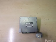 LEXUS 89243-30121 / 8924330121 GS (GRS19_, UZS19_, URS19_) 2009 Control unit, air suspension