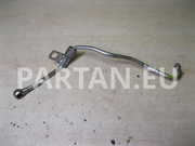 VW 04L 145 771 J / 04L145771J GOLF VII (5G1, BQ1, BE1, BE2) 2014 Oil Pipe, charger