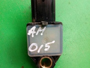 JEEP P04896065AA PATRIOT (MK74) 2008 Actuator for impact sound