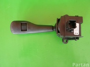 BMW 8363669, 61318363669 X3 (E83) 2005 Steering column switch