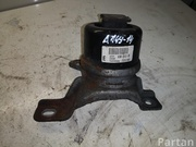 VOLVO 8G9N6F012BB XC60 2010 Engine Mounting Right Front