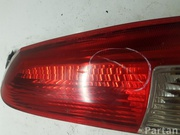 VOLVO 9154494 V70 II (SW) 2001 Reverse Light Right