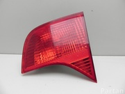 AUDI 8E5 945 094 / 8E5945094 A4 (8EC, B7) 2005 Taillight Right