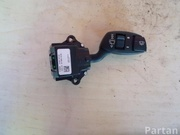 BMW 6924107, 61316924107 5 (F10) 2010 Steering column switch