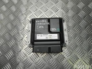 SUBARU 22611BC490, 275700-4630 / 22611BC490, 2757004630 FORESTER (SJ) 2014 Control unit for engine