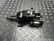 BMW 1 094 265 9 CRH / 10942659CRH X5 (E53) 2003 Motor  power steering