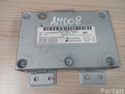 MERCEDES-BENZ A 172 900 93 02 / A1729009302 CLS (C218) 2012 Multimedia interface box with control unit