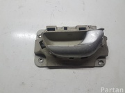 VOLVO 09170046 S80 I (TS, XY) 2000 Door Handle, interior Right Front