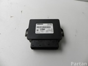 NISSAN 30632 4BA0A, A2C92013800 / 306324BA0A, A2C92013800 QASHQAI II (J11, J11_) 2015 Control unit electromechanical parking brake -epb-