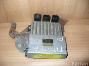 TOYOTA 89871-20070, 131000-1371, IJ-137 / 8987120070, 1310001371, IJ137 AVENSIS (_T25_) 2007 Control Unit, fuel injection