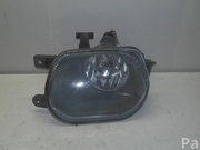 VOLVO 8693796 XC90 I 2004 Fog Light Right