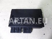 AUDI 8K0 907 383 A / 8K0907383A A4 (8K2, B8) 2008 Control unit for trailer detection