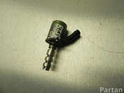 VW 04L 906 455 A / 04L906455A GOLF VII (5G1, BQ1, BE1, BE2) 2014 Oil Pressure Switch