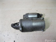 OPEL 55556092 ASTRA H (L48) 2013 Starter