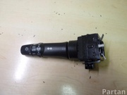 MITSUBISHI 17D706 OUTLANDER II (CW_W) 2009 Steering column switch