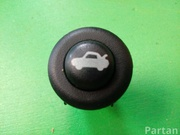 CHRYSLER 04760847AG 300 C (LX) 2008 Boot lid/tailgate button