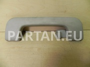 AUDI 8P0 857 607 D, 8P0 857 607 C / 8P0857607D, 8P0857607C A6 (4F2, C6) 2005 Roof grab handle Left Front