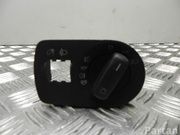 AUDI 8P2 941 531 L / 8P2941531L A3 (8P1) 2005 Light switch
