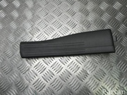 MERCEDES-BENZ A 176 680 02 74 / A1766800274 CLA Coupe (C117) 2014 Door Sill Trim Left