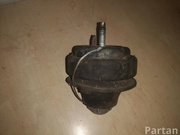 VOLVO 8683936 S80 I (TS, XY) 2000 Engine Mounting Lower