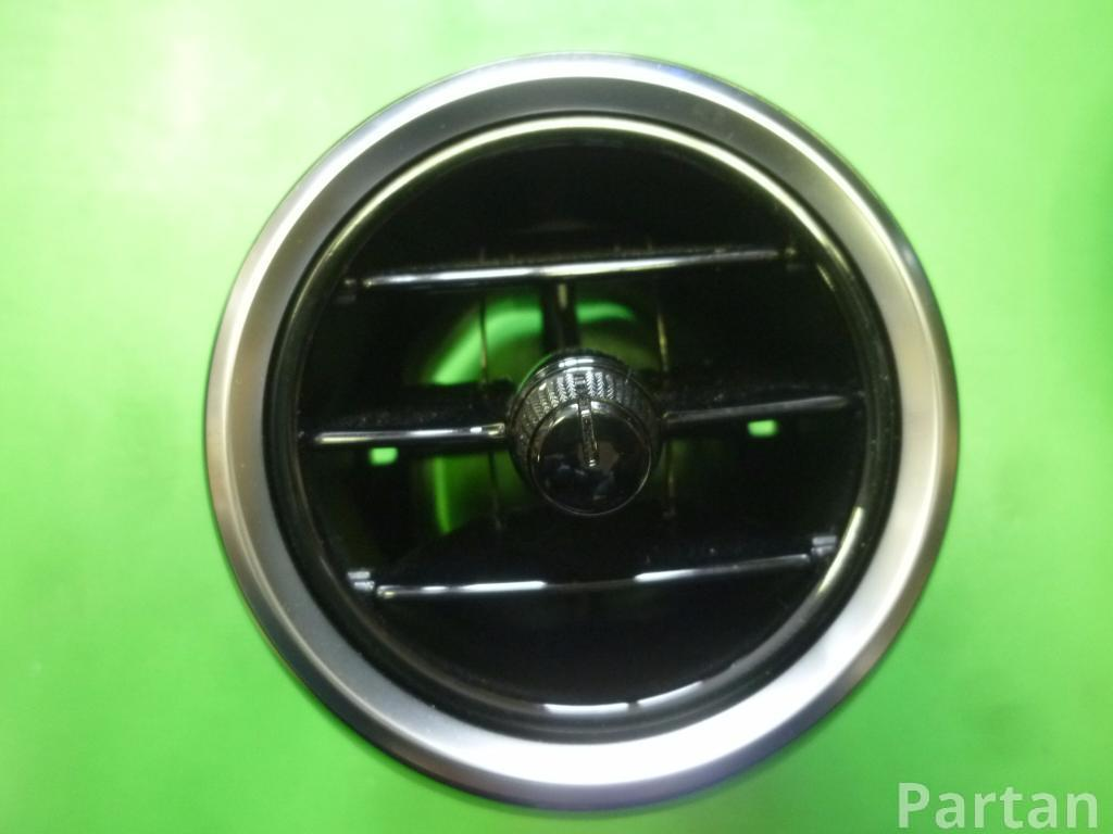 Mercedes benz c class w205 2016 interior blower for Mercedes benz interior parts online